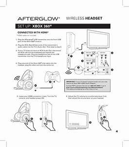 Ks 1549  Xbox Headphone Jack Wiring Diagram Schematic Wiring