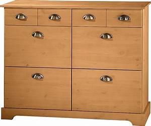 Sideboard Höhe 100 Cm : sideboard f hr breite 100 cm online kaufen otto ~ Bigdaddyawards.com Haus und Dekorationen