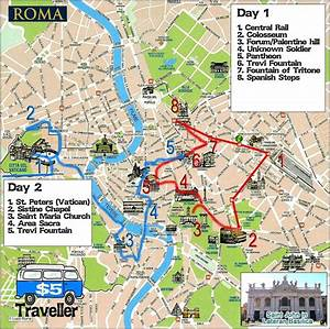 Mailand Must See : how to see rome in a hurry our two day sightseeing whirlwind rome pinterest rom rom ~ Orissabook.com Haus und Dekorationen
