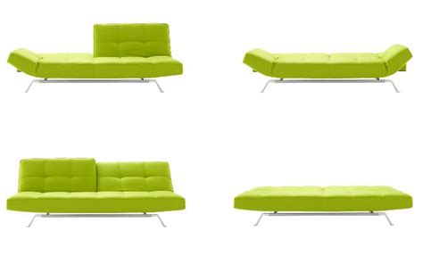 ligne roset canapé lit ligne roset living rooms and if only on