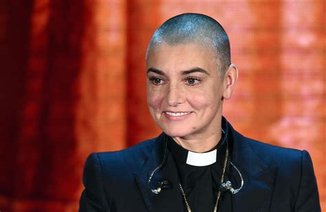 Find the latest tracks, albums, and images from sinéad o'connor. Sinead O'Connor 'Safe' After Alluding to Suicide in Video - RollingStone.com