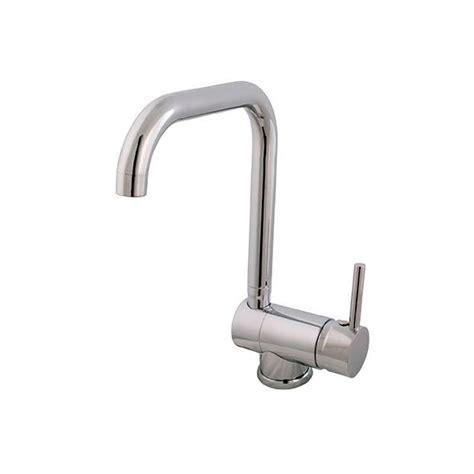 robinet cuisine rabattable catgorie robinet du guide et comparateur d 39 achat