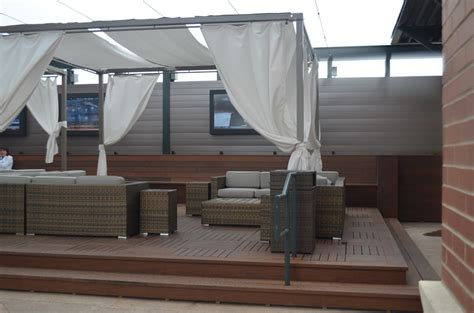 bison deck supports toronto mirrored vanity tray ideas doherty house