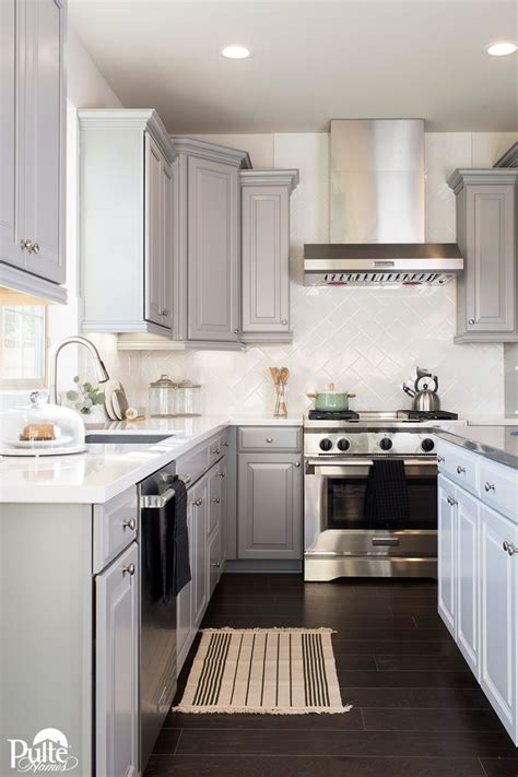 learn kitchen design 17 best images about kitchen designs on new 3694