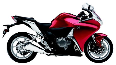 2009 Honda Motorcycles Buyer's Guide