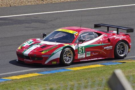 Welcome to the 24 hours of le mans official twitter feed. Toni Vilander - Wikipedia