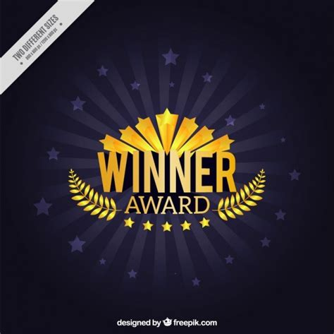 Awards Background Images   Free Vectors, Stock Photos & PSD
