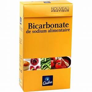 Cristaux De Soude Carrefour : medecine ~ Dailycaller-alerts.com Idées de Décoration