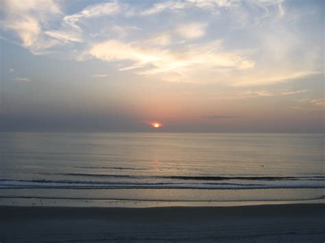 daytona beach vacation condo rental by sand and sea vacation
