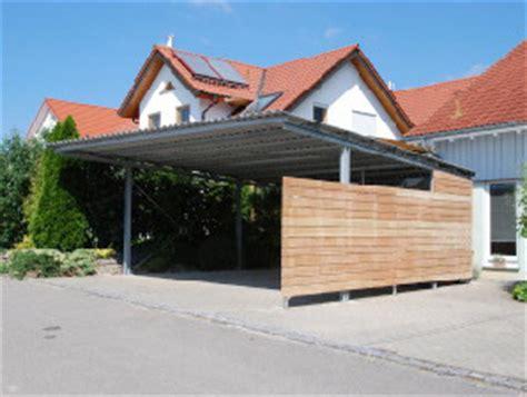 Zimmerer  Breischaft  Holzbau Und Bedachungen