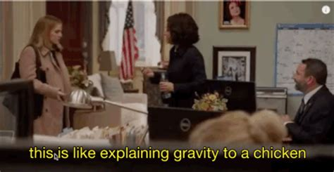 19 times selina meyer from quot veep quot totally said what you were thinking
