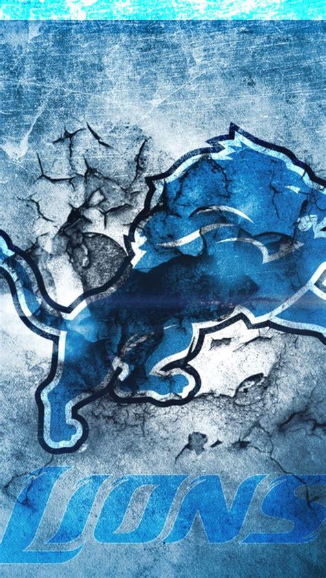 detroit lions iphone wallpaper detroit lions iphone wallpaper detroit lions