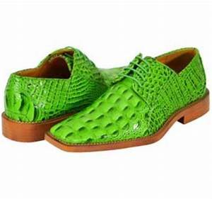 SKU GRE88 All New lime mint Green Apple Neon Bright Gree
