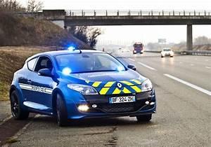 Nouvelle Voiture De Police : top 10 caradisiac les voitures de police les plus cool dans le monde ~ Medecine-chirurgie-esthetiques.com Avis de Voitures
