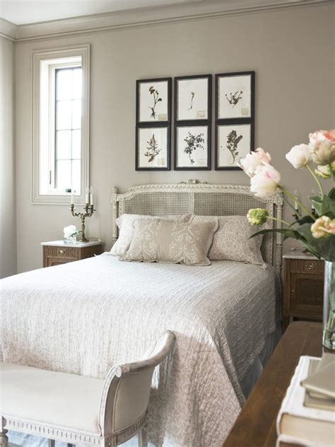 stylish bedroom wall art design ideas   eye catching