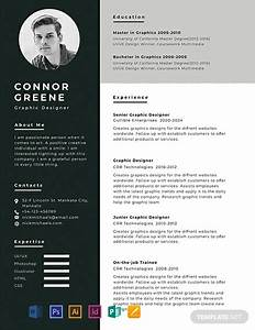 474  Free Resume Templates