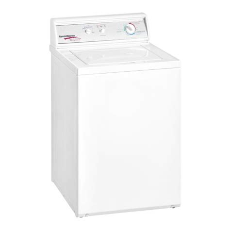 used washer and dryer speed lws11nw 8 2 kg top loader washing machine