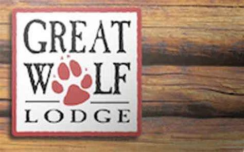 Check Great Wolf Lodge  Ee  Gift Ee    Ee  Card Ee    Ee  Bala E Ee   Online Giftcard Net