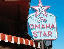Image result for the omaha star newspaper omaha ne