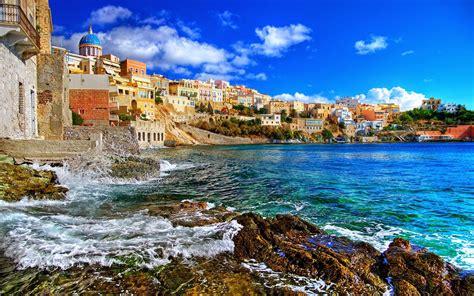 ikaria greece travel guide trvel guide