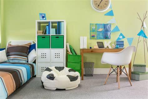 Kinderzimmer Junge Grün Streichen by Kinderzimmer Streichen Ideen Und Tipps Zur Farbenwahl