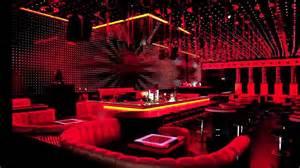 disco designer stunning club design at its best
