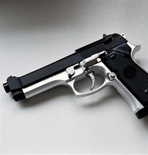 jeux de cuisine fr etats unis des bons d achat contre les armes à feu