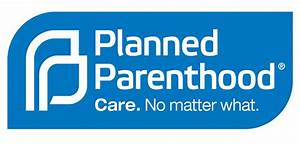 A24 Will Make a Donation to Planned Parenthood in Honor of ...
