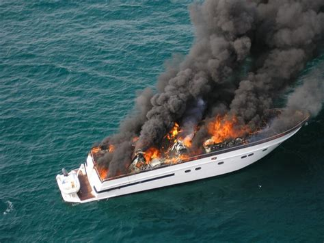 Boating Accident Sarasota by Recreational Boating Accident Investigations Why Do We