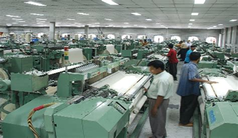 Industry In Pakistan. Best Marketing Strategies For Small Business. Journalism Graduate Programs. Bail Bondsman San Diego How To Deal With Debt. Bank Of America Line Of Credit Personal. Sat Question And Answer Service. Office Administration Programs. Rcra Hazardous Waste List Price Of Web Design. Business For Sale In Perth Health Safety Net