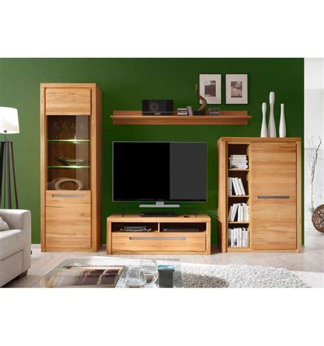 ensemble chambre bebe ensemble meuble tv norma décoration séjour