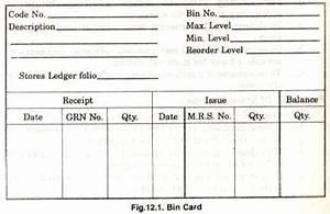 Transfer Essays syracuse mfa creative writing faculty make my resume cv writing service in mumbai mumbai maharashtra do my homework synonyms