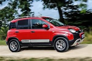 Fiat Panda City Cross Finitions Disponibles : noleggiare l 39 auto a minorca e non avere soprese le cose da sapere ~ Accommodationitalianriviera.info Avis de Voitures
