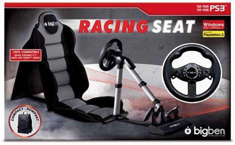 volant ps3 avec siege siege baquet et volant sans fil avec pedalier pour ps3 comp ps2 et pc tous les produits