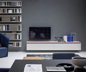 Lowboard Hängend Weiß : lowboard konfigurator reverse breiten 120 180 240 300 cm ~ Frokenaadalensverden.com Haus und Dekorationen