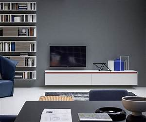 Design Tv Lowboard : lowboard konfigurator reverse breiten 120 180 240 300 cm ~ Frokenaadalensverden.com Haus und Dekorationen