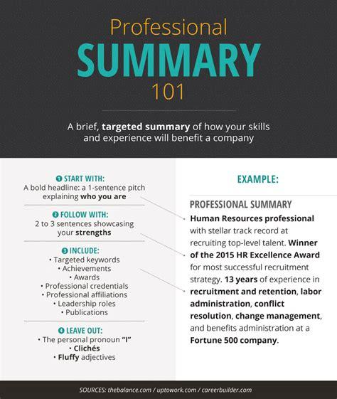 resume tips    interview fixcom