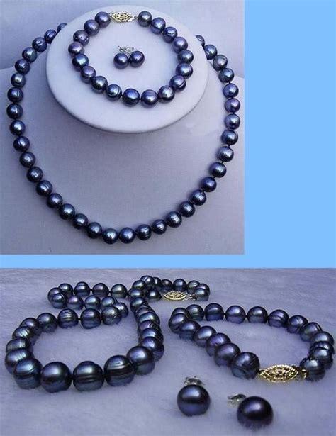 910mm Black Tahitian Natural Pearl Necklace Bracelet. 10k Gold Anklet. Husband Wedding Rings. Metal Bangles. Modern Bride Engagement Rings. Photo Etched Necklace. Screw Bangles. Oblong Watches. Macrame Bracelet