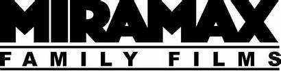Miramax Films Logopedia Wikia Wiki
