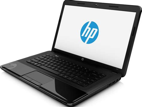 HP 2000-2134TU Price in Pakistan, Specifications, Features