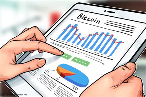 bitcoin weekly price analysis july  august