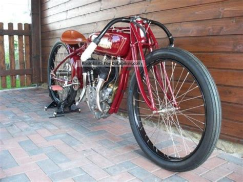 1920 Indian Motorcycle Related Keywords