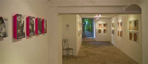Galerija Marin, mjesto gdje stanuje umjetnost ...