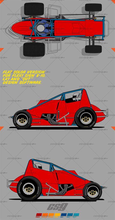 Automotive Graphic Design Software Automotive