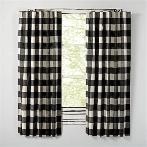 curtains bedroom nursery the land of nod