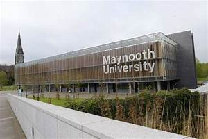Top reasons why you should consider a move to Maynooth ...