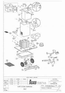 Aaon Rn Series Wiring Diagram