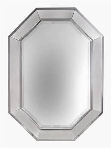 octagonal mirror inovation decorations all mirrors With octagon bathroom mirror