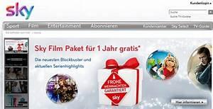 Otto Kundenservice Nummer : sky kunden service hier finden sie die support hotline chip ~ Eleganceandgraceweddings.com Haus und Dekorationen