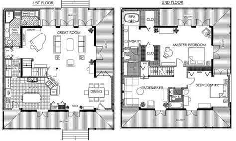 Easy On The Eye Japanese House Plans Structure Lovely